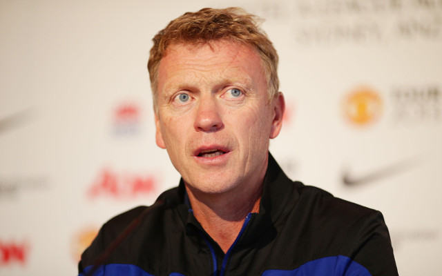 The worst managers in Premier League history as Liverpool and Tottenham disasters beat David Moyes