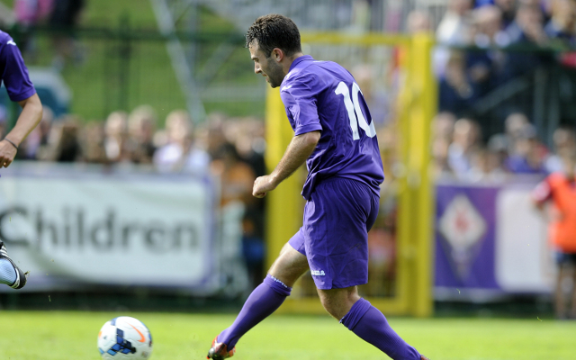 (Video) Fiorentina continue to impress after crushing Apollon Limassol