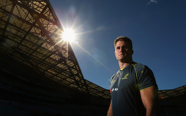 Private: British and Irish Lions v Wallabies: Match preview and live streaming