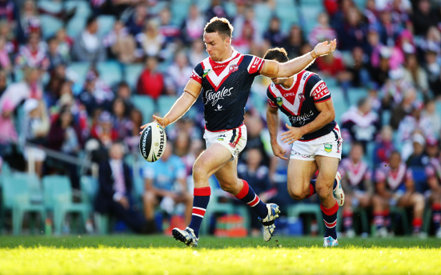 Sydney Roosters defeat Gold Coast Titans 20-10: match report with video