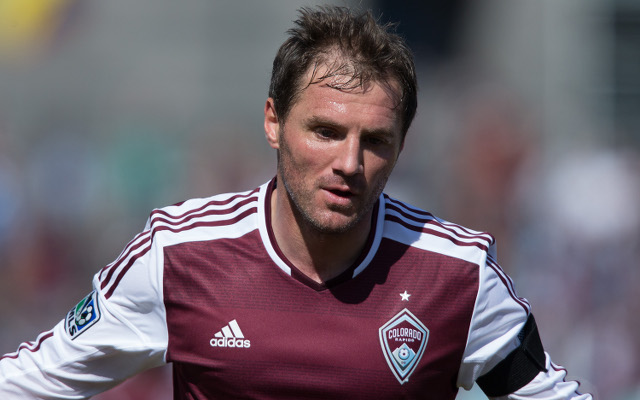 (Video) Montreal Impact 3-4 Colorado Rapids: MLS highlights