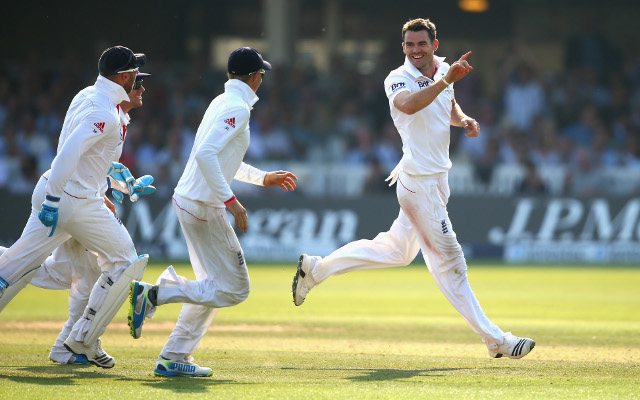 (Video) Ashes highlights: England finally get Australia on the ropes on Day 2 of 4th Test