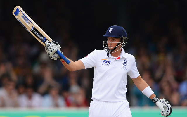 Ashes scorecard: Latest live score from day three at Lords