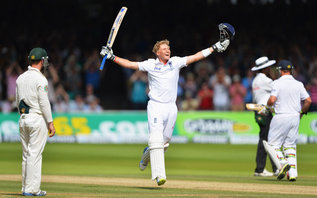 England v Australia: 2nd Ashes Test, evening session highlights, day three