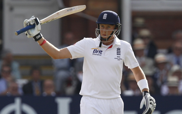 West Indies v England: Joe Root century puts tourists in control on day three of second Test