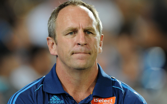 Gold Coast Titans set for sweeping reforms from 2014