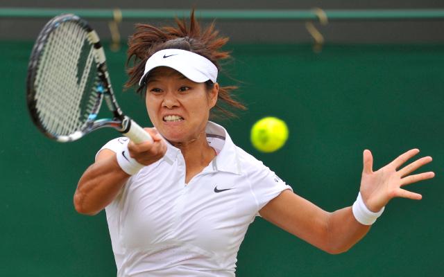 Private: Agnieszka Radwanska v Li Na: Wimbledon preview, live scores and streaming