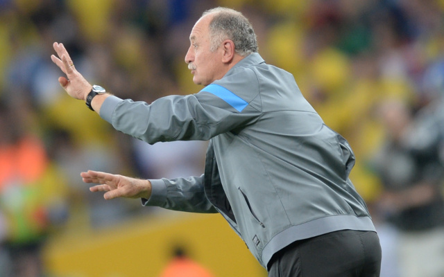 South Africa v Brazil: International friendly match preview and live streaming