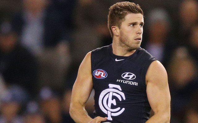 Carlton Blues v Brisbane Lions: live streaming guide & AFL preview