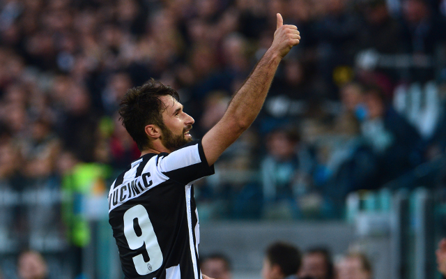Arsenal transfer news: Gunners make loan bid for Juventus star but Italians want £10m