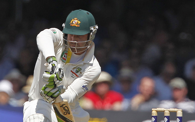 Phillip Hughes: Social media marks Australia batsman's birthday just days after his death