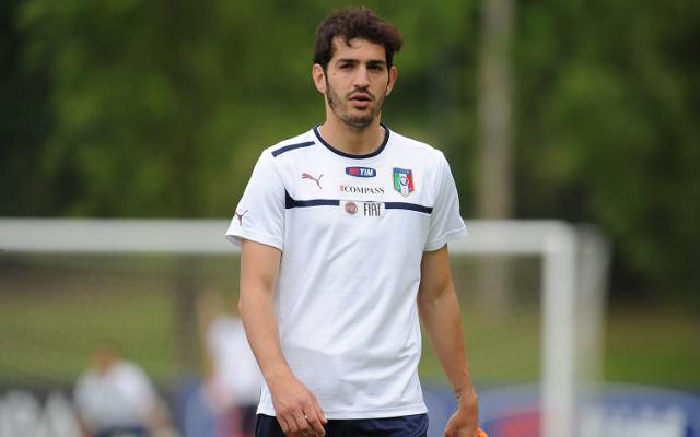 AC Milan starlet dismisses Kaka comparisons