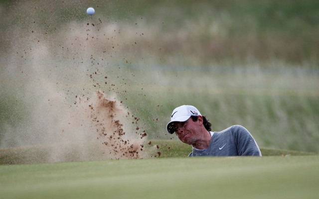 British Open course preview: 12th hole signals another birdie chance