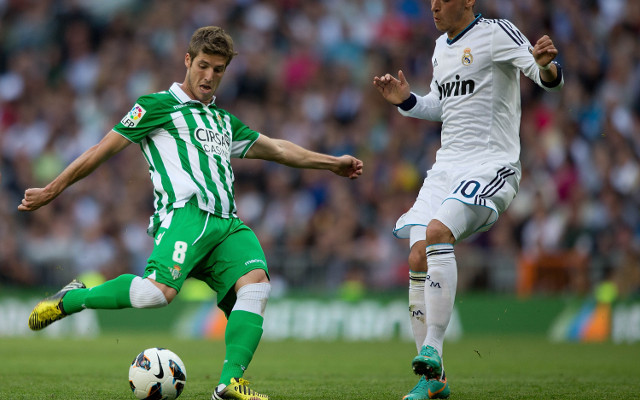 Private: Elche v Real Sociedad: La Liga preview and live streaming