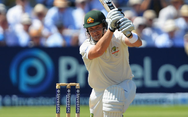 (Video) Ashes highlights: Australia batter England in 3rd Test Day 4 morning session