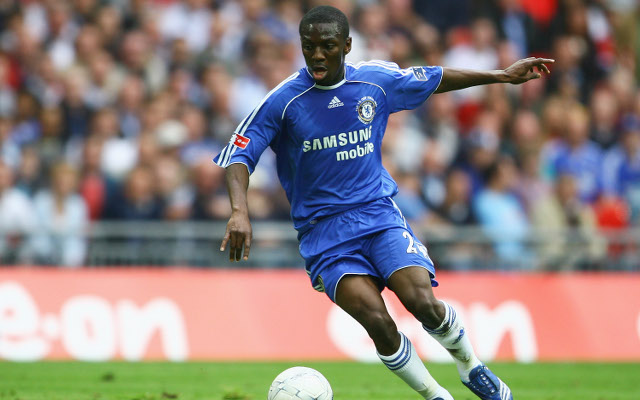 Chelsea's WORST signings EVER: £15.8m cocaine reject joins bad buys from Liverpool & Man United in top 10