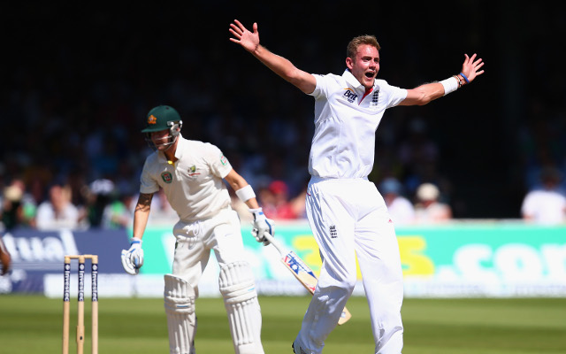 (Video) England v Australia: 2nd Ashes Test, afternoon highlights, day two