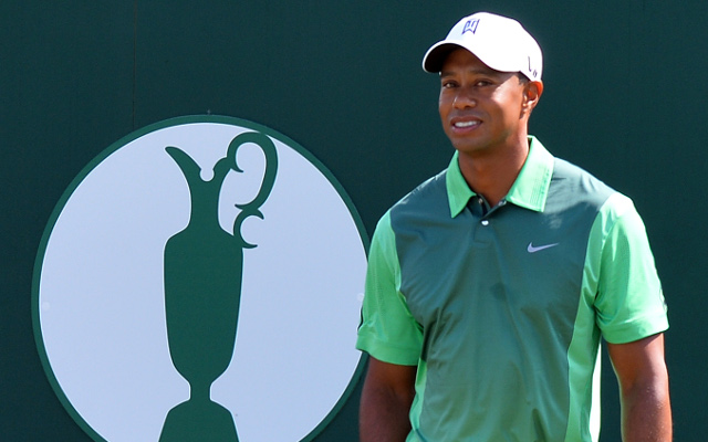 British Open preview and live golf streaming