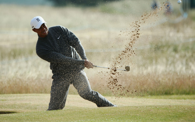 British Open course preview: Muirfield's 15th hole needs accuracy off the tee