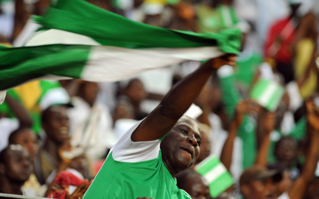 Private: Nigeria v Bosnia and Herzegovina: preview and live FIFA World Cup streaming from Group F