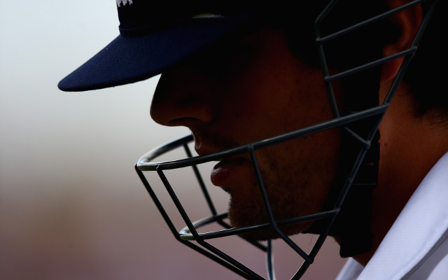 Alastair Cook and Jonathan Trott find form in final Ashes warm-up