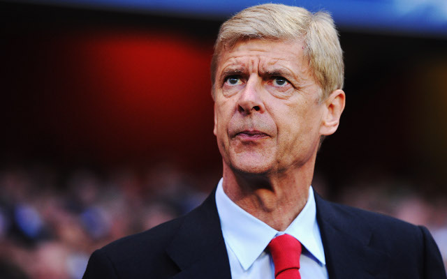 Arsenal news roundup: Gunners to sign £33m Ozil replacement, Wenger wants PSG duo, and more
