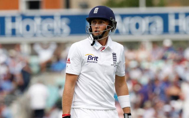 (Video) Joe Root backs England against Sri Lanka on the Sub-Continent