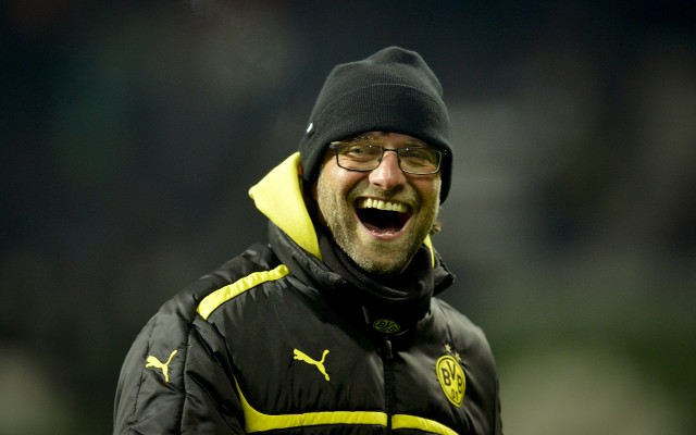 Liverpool fans back Jurgen Klopp to replace Brendan Rodgers at Anfield (video)