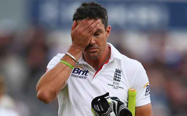 Former England fast bowler rejects Kevin Pietersen's England bullying claims
