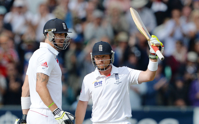 (Video) England v Australia: Fourth Ashes Test highlights day three, afternoon session