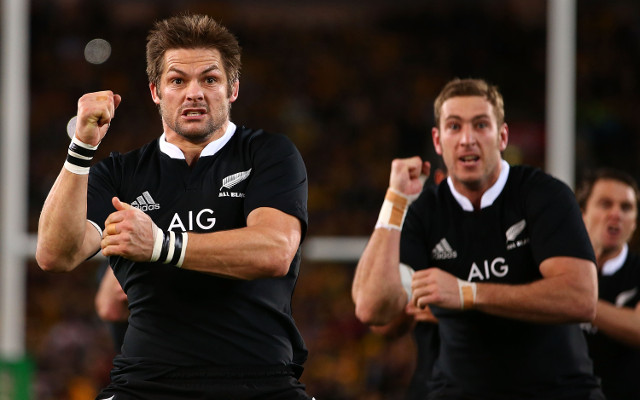 Private: New Zealand v Australia: The Rugby Championship live streaming & match preview