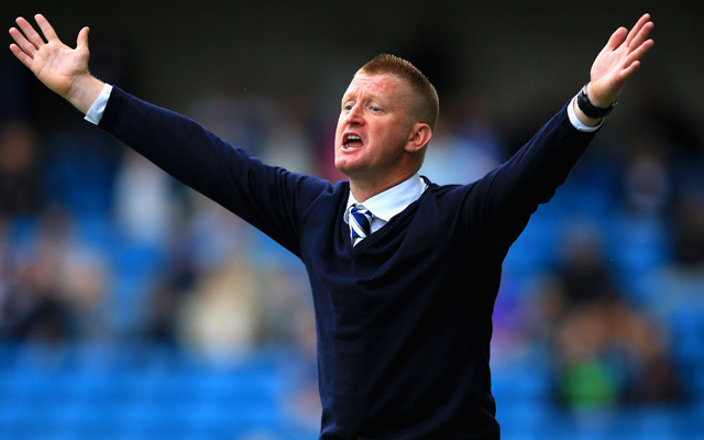 Private: Charlton Athletic v Millwall: Championship preview and live match streaming
