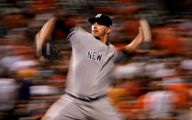 New York Yankees star Andy Pettitte to retire at end of season