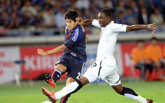 Freak goal helps Schalke see off Steaua Bucharest