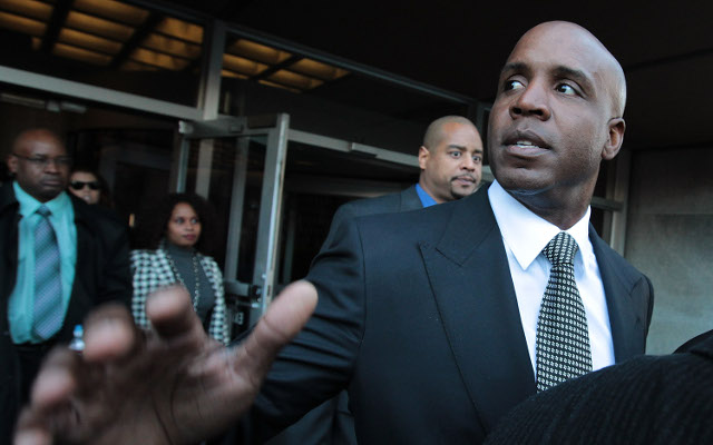 Bonds Bonds loses appeal for obstructing justice charges