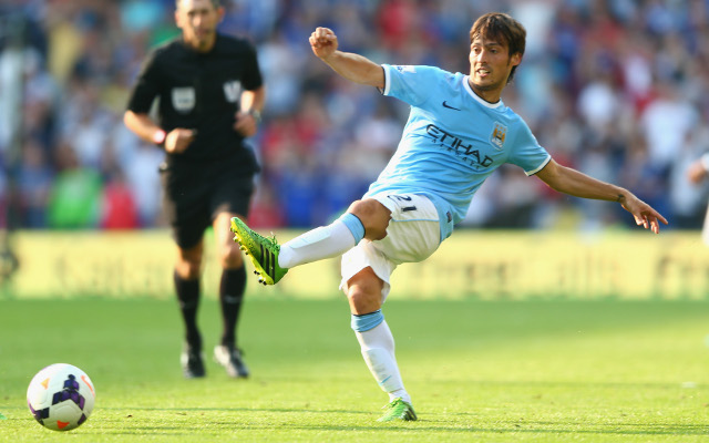 Blackburn Rovers v Manchester City: Live FA Cup streaming and match preview