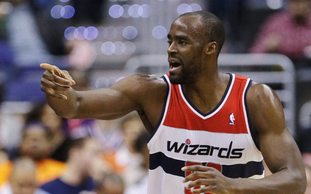 Washington Wizards lose Okafor, Singleton to injury
