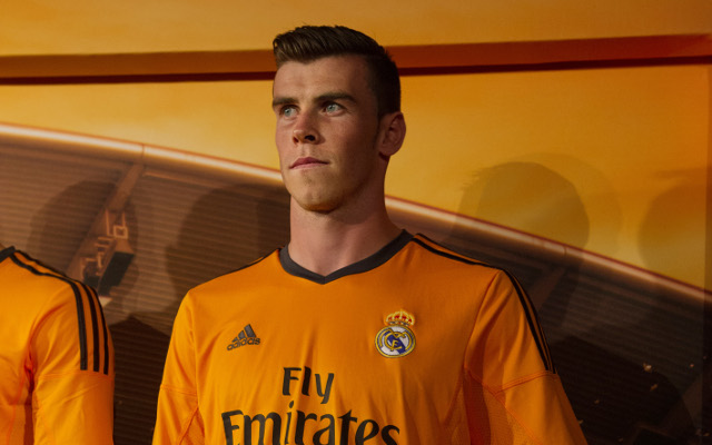 Paper Talk: 'Bale-gate' rumbles on while Real Madrid target Porto star