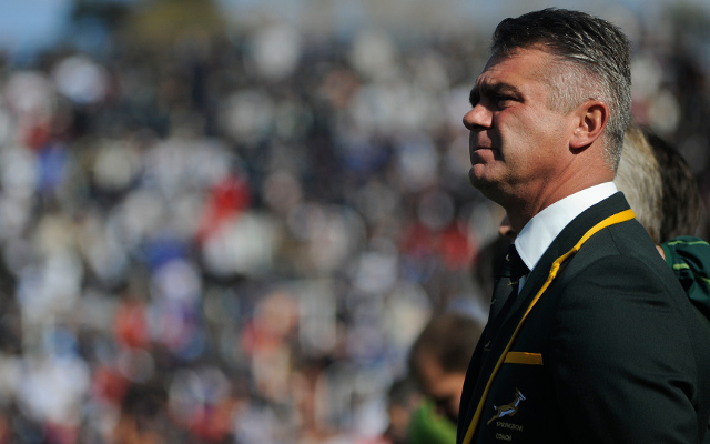 South Africa desperate to end their Brisbane hoodoo