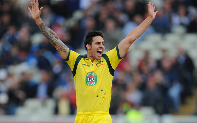 Cricket World Cup 2015: Top 10 bowlers ready to fire in Australia and New Zealand