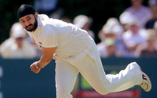 Monty Panesar thrown a Test cricket lifeline for Ashes tour