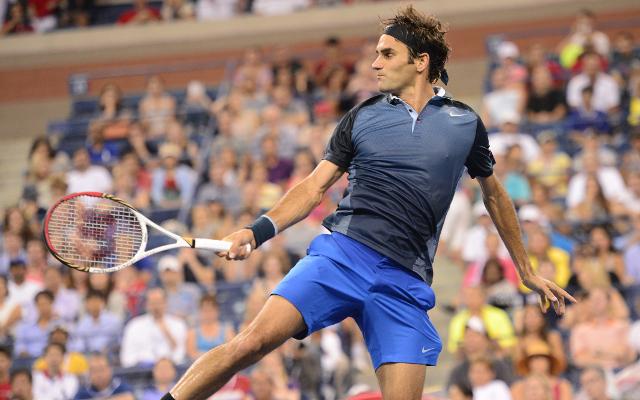 US Open: Watch live tennis streaming & 2014 tournament preview