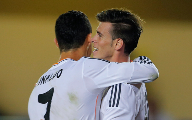 Private: Real Madrid v Rayo Vallecano: La Liga live streaming and preview