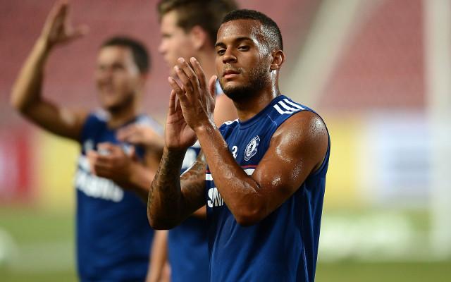 Southampton secure Chelsea star on-loan