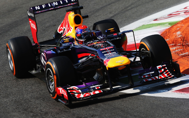 Formula One news: Drivers choose permanent car numbers