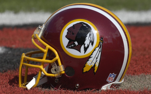 Washington Redskins could be forced to change team name