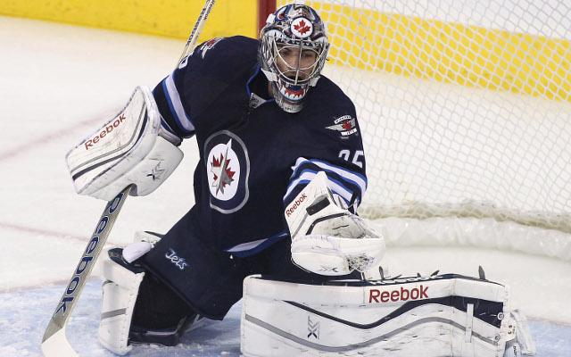 (Video) Full NHL highlights: New Jersey Devils v Winnipeg Jets