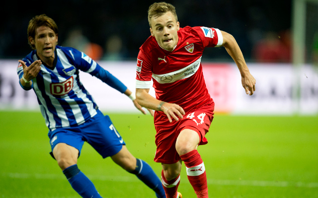 Analysis: Liverpool could sign skilful Bundesliga playmaker in January