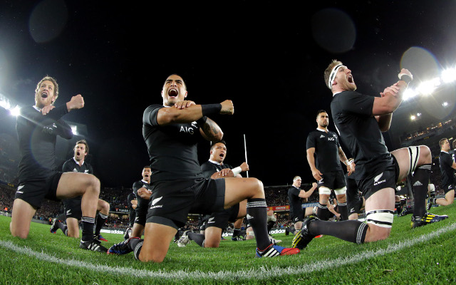 Live rugby streaming: Scotland v New Zealand match preview