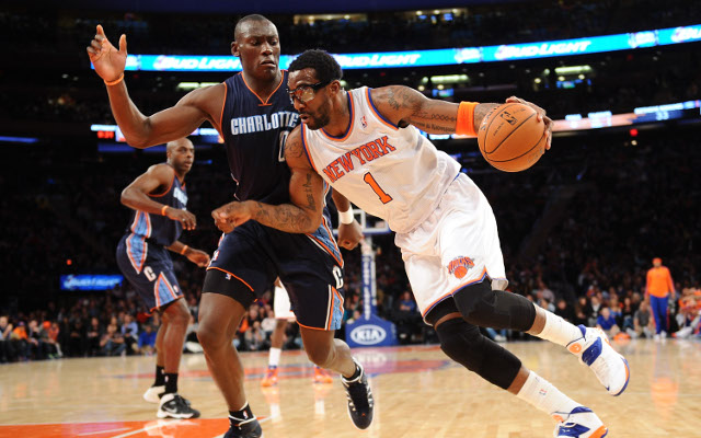 (Video) NBA full nightly highlights